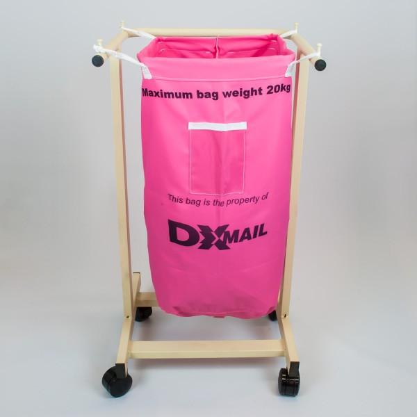 Lightweight Mail Bags
