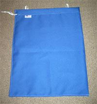 Valet Bags